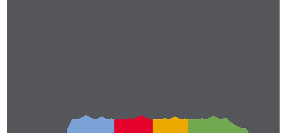 UAPs_logo_EN_grey_v2